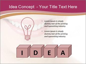 0000082210 PowerPoint Templates - Slide 80