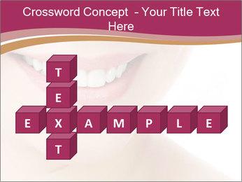 0000082210 PowerPoint Templates - Slide 82