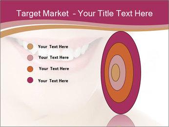 0000082210 PowerPoint Templates - Slide 84
