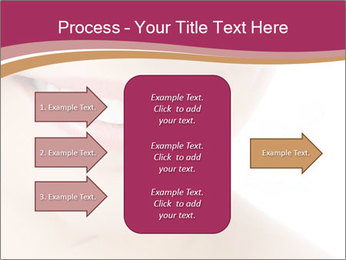 0000082210 PowerPoint Templates - Slide 85