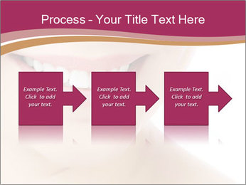 0000082210 PowerPoint Templates - Slide 88