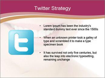 0000082210 PowerPoint Templates - Slide 9