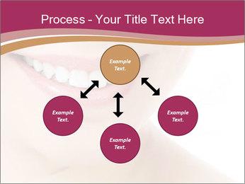 0000082210 PowerPoint Templates - Slide 91