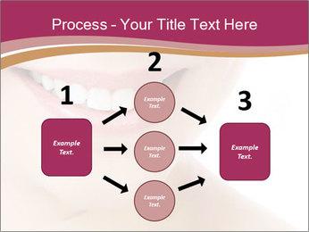 0000082210 PowerPoint Templates - Slide 92