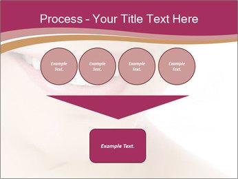 0000082210 PowerPoint Templates - Slide 93