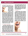 0000082210 Word Templates - Page 3