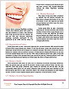 0000082210 Word Templates - Page 4