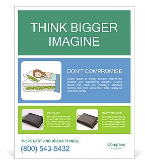 0000082211 Poster Template