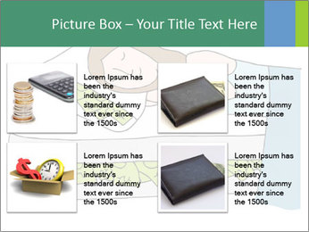 0000082211 PowerPoint Template - Slide 14