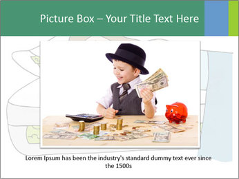 0000082211 PowerPoint Template - Slide 16