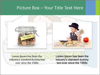 0000082211 PowerPoint Template - Slide 18