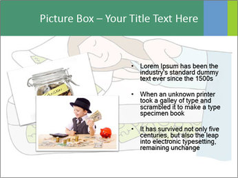 0000082211 PowerPoint Template - Slide 20