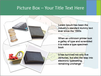 0000082211 PowerPoint Template - Slide 23