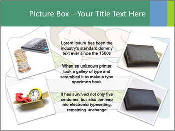 0000082211 PowerPoint Template - Slide 24