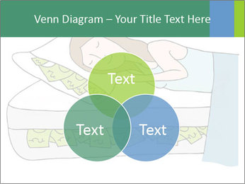 0000082211 PowerPoint Template - Slide 33
