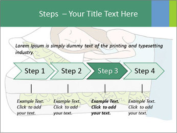 0000082211 PowerPoint Template - Slide 4
