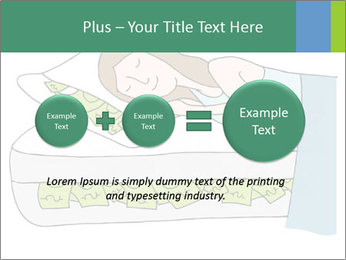 0000082211 PowerPoint Template - Slide 75