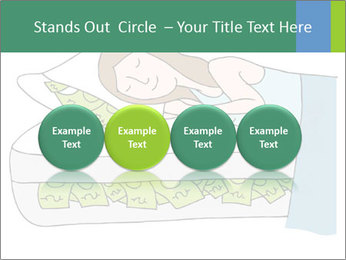 0000082211 PowerPoint Templates - Slide 76