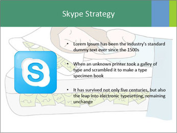 0000082211 PowerPoint Template - Slide 8