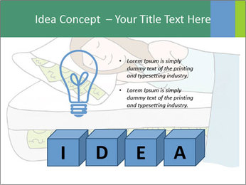 0000082211 PowerPoint Template - Slide 80