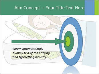 0000082211 PowerPoint Template - Slide 83