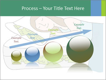 0000082211 PowerPoint Template - Slide 87
