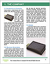 0000082211 Word Template - Page 3