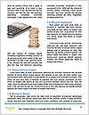 0000082211 Word Templates - Page 4