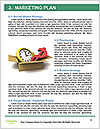 0000082211 Word Templates - Page 8