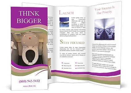 0000082212 Brochure Templates