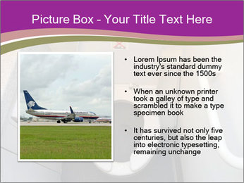 0000082212 PowerPoint Template - Slide 13