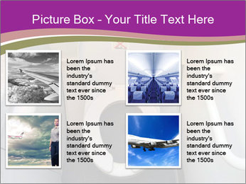 0000082212 PowerPoint Templates - Slide 14