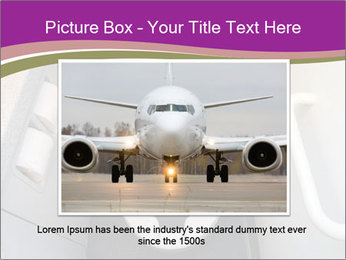 0000082212 PowerPoint Template - Slide 15