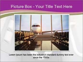0000082212 PowerPoint Template - Slide 16