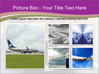 0000082212 PowerPoint Template - Slide 19