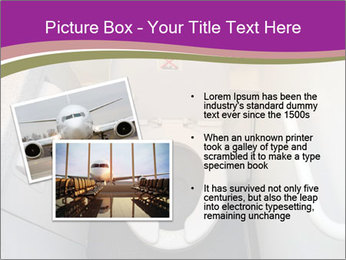 0000082212 PowerPoint Template - Slide 20