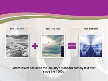 0000082212 PowerPoint Template - Slide 22
