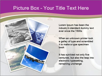 0000082212 PowerPoint Templates - Slide 23