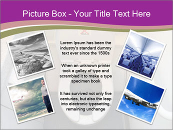 0000082212 PowerPoint Template - Slide 24
