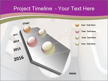 0000082212 PowerPoint Template - Slide 26