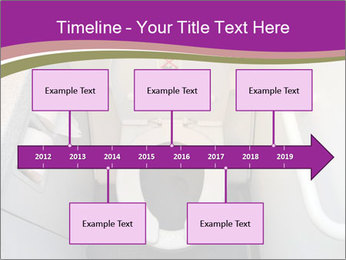 0000082212 PowerPoint Template - Slide 28