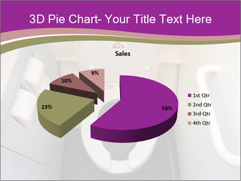0000082212 PowerPoint Template - Slide 35