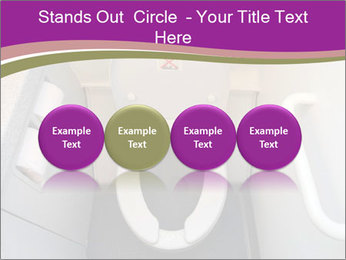 0000082212 PowerPoint Template - Slide 76