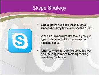 0000082212 PowerPoint Template - Slide 8