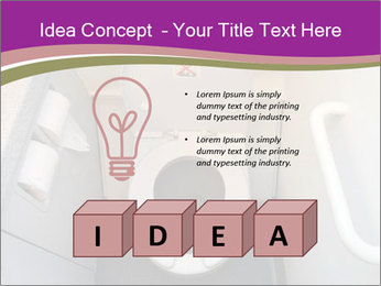 0000082212 PowerPoint Template - Slide 80