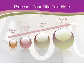 0000082212 PowerPoint Template - Slide 87