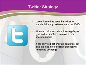 0000082212 PowerPoint Template - Slide 9