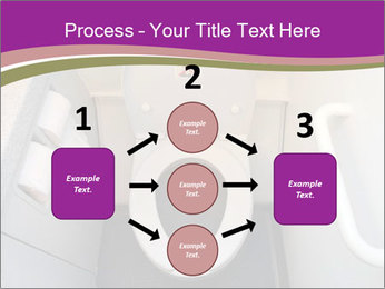 0000082212 PowerPoint Template - Slide 92