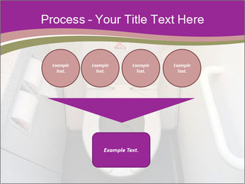 0000082212 PowerPoint Template - Slide 93