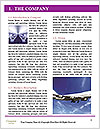 0000082212 Word Template - Page 3